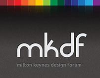 Milton Keynes Design Forum