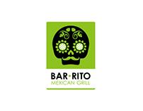BAR • RITO