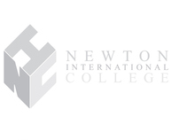 NEWTON INTERNATIONAL COLLEGE