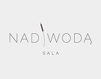 Nad Wodą - Visual Identity