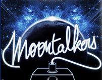 Moontalkers
