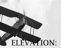 ELEVATION: F/W 2011 (capsule collection)