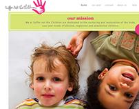 SNTC Website