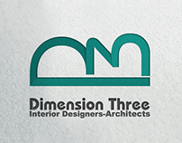 Dimension Three