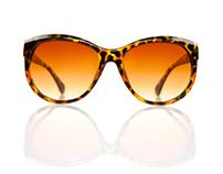 Sun glasses Kira Plastinina