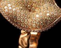 Gold - Ormè Jewelery