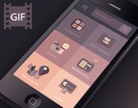 GIF - Abracadabra App