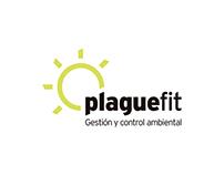 Plaguefit