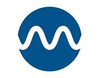EME | Logotipo
