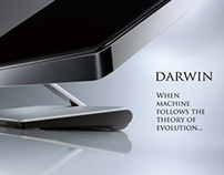 13_Darwin