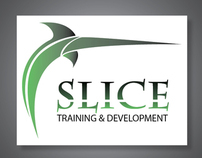 Slice Training & Development
