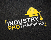 Industry Pro Training | CI