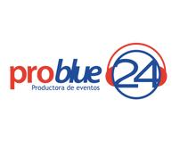 Problue 24