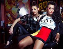 Shop Dutty / 247 Magazine