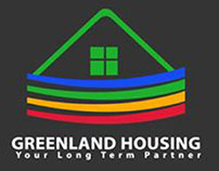 Greenland Housing Company