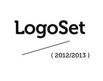 LogoSet 2_2012/2013