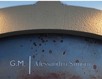 GM / Alessandro Simoni