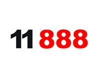 11888 by Miguel Pérez Urría for Noho