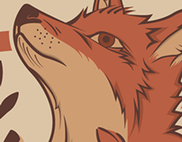 Think Like A Fox