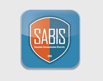 """Sabis School"" Rebranding"