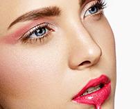 Simply Makeup
