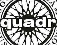 logo of my racing team