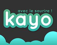 Kayo.fr
