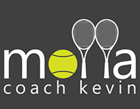 Coach Kevin Motta