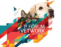 Forum Vetwork - Otologia 2017