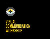 LAU Visual Communication Workshop