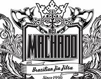 RCJ Machado Design