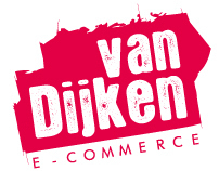Van Dijken e-Commerce