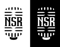 New Sound Recordz Logo