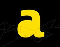 Apse - Manual de identidade Completo