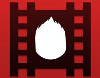 Réalisation et montage vidéo