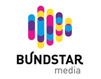 BUNDSTAR MEDIA_VI