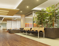 Medcare Medical Center, Mirdif, Dubai