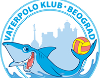 Water Polo Club Beograd