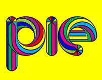 Pie Type