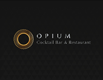 Opium Dublin