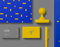 Ricardo da Rocha - Design de Interface