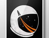 BEYOND SPACE- SPACE Design Series