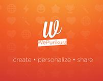 WePurikura