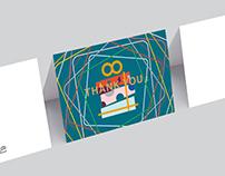 EDITOR_Postcard Design