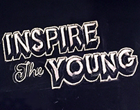 Inspire the Young