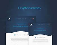 Cryptocurrency - free download for Xd