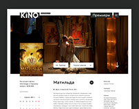 KinoKartina.TV