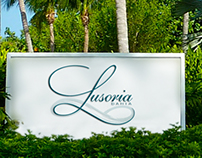 Lusoria Bahia Resort and Spa Package
