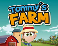 TOMMY´S FARM