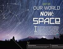 Delta Sky Feature